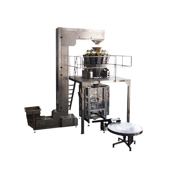 china small sachets pouch filling powder vertical packing machine for juice/coffee/back sealing and three sides sealing - china packing machine ...