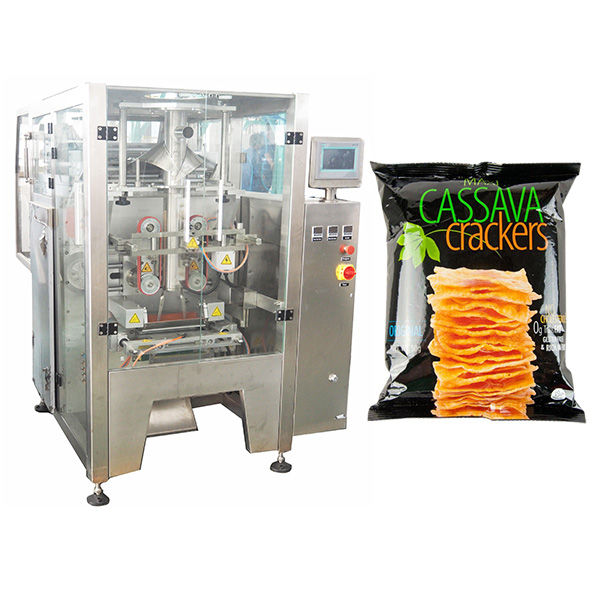 soybean powder packing machine manufacturers & suppliers, china soybean powder packing machine manufacturers & factories
