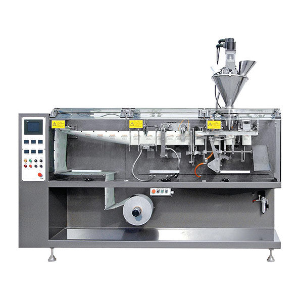 china supply automatic plastic soft tube filling sealing machine for cosmetics