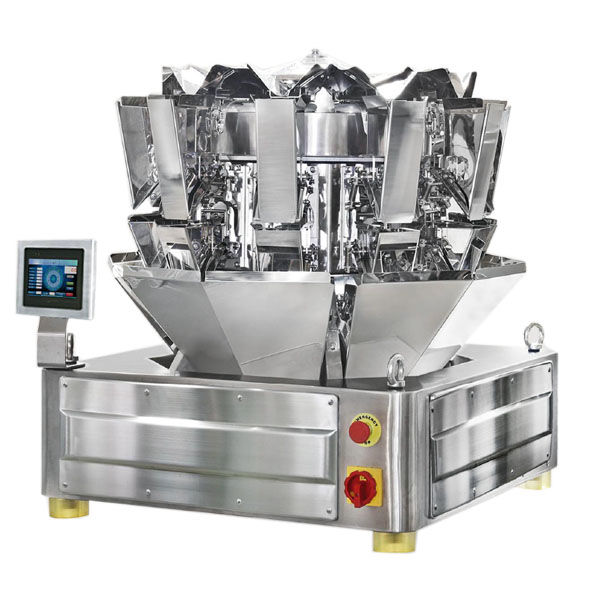 china automatic cocoa powder packing machine - china fill seal machine, cup filling machine