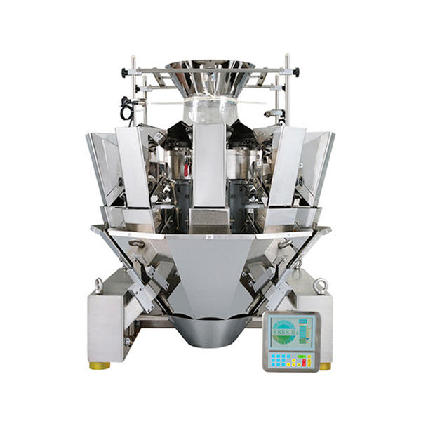 2014automatic sachet /pouch/bag water packing machine/liquid packing machine | automatic packing machine
