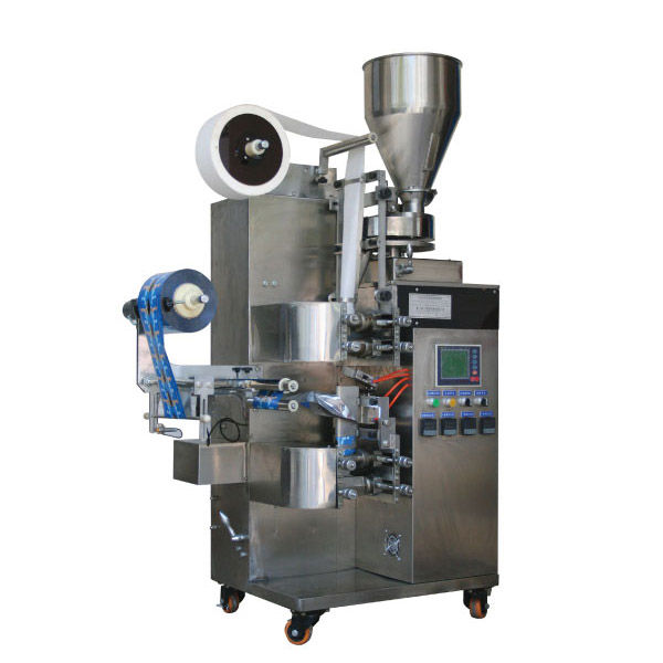 filter paper square tea bags packaging machine tea bag packing machine price - china tea bag packing machine, powder packing machine | made-in ...
