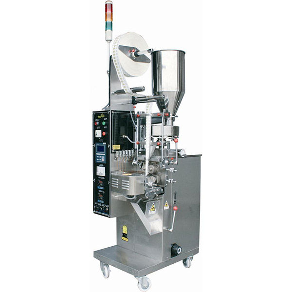 filter paper tea bag packing machine manufacturers and suppliers china - wholesale products - smile packing