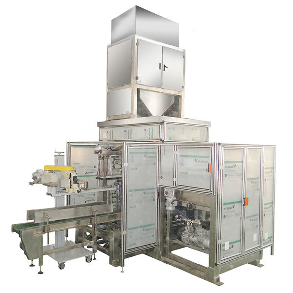 5g filter paper tea bag packing machine automatic, view tea bag packing machine automatic, cankey product details from henan cankey technology co ...