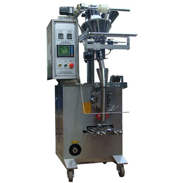 china rotary filling machine, rotary filling machine manufacturers, suppliers, price | made-in-china.com