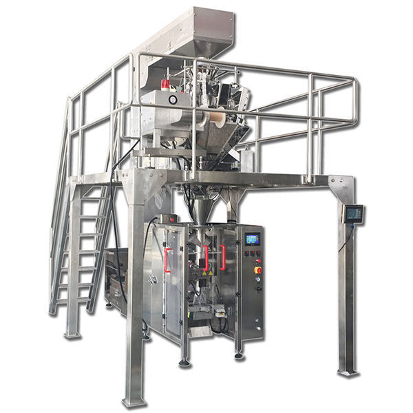 5l mineral water filling machine | price & manufacturer | datong machinery