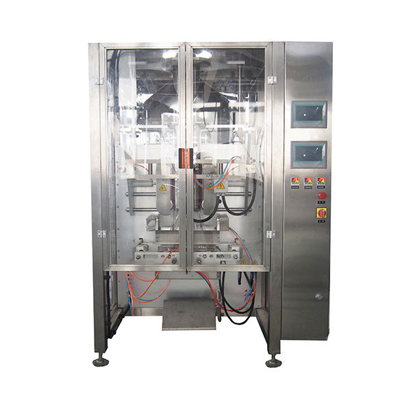 cup automatic packing machine, cup automatic packing machine suppliers and manufacturers at okchem.com