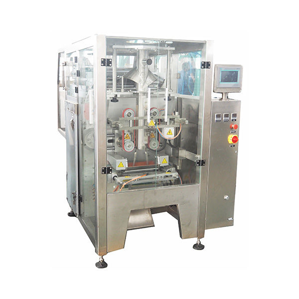 china automatic coffee milk protein spice cocoa talcum powder auger filler filling packing machine - china powder filling machine, filling machine