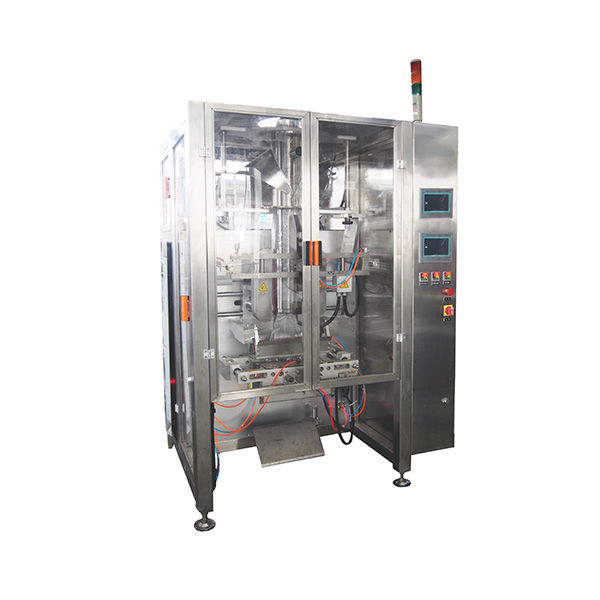 hot sale, hot sale direct from shanghai joygoal food machinery co., ltd. in cn