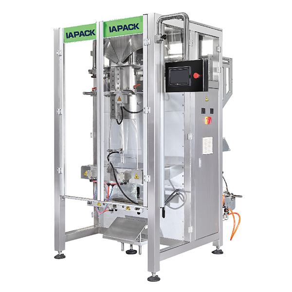 mic r60 automatic plastic tube filling sealing machine for cosmetic and cream - buy tube filling machine,cream filling machine,automatic tube ...