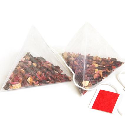 P01 S02 pic4 2 triangle tea bag for tea bag packing machines