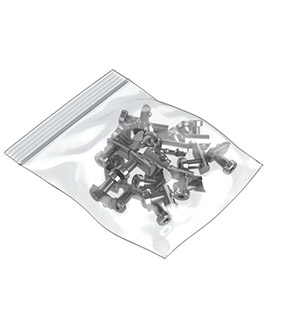 P01 S05 pic3 1 screw and pouch in the hardware pouch packing industry
