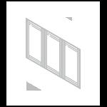 P01 S06 icon5