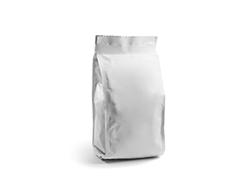 P05 2 S04 pic3 block bottom bag example 1