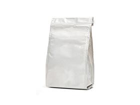 P05 2 S04 pic4 block bottom bag example 2