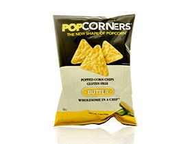 P05 4 S04 pic1 pillow bag popcorn bag example