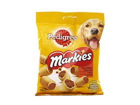P05 4 S04 pic4 pillow bag pet food bag example