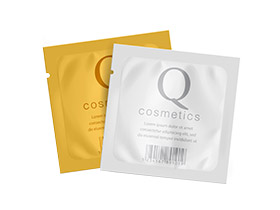 P05 5 S04 pic4 sachet cosmetic sample pouch example