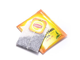 P05 7 S04 pic2 3 side seal pouch tea bag example 2