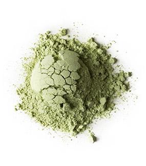 Tea Powder