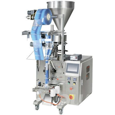QP-160A Granule Packing Machine